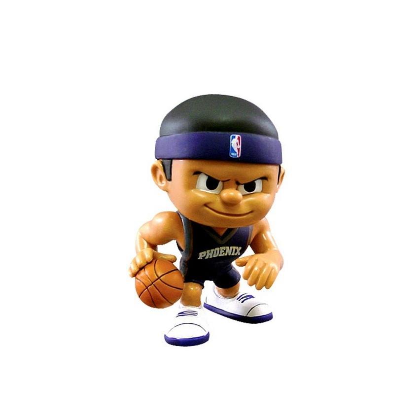 Phoenix Suns Lil Teammates Playmaker