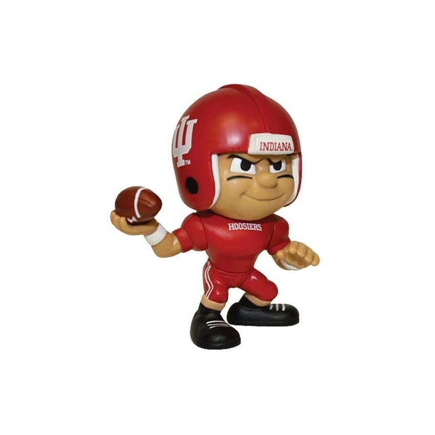 Indiana Hoosiers Lil Teammates Quarterback